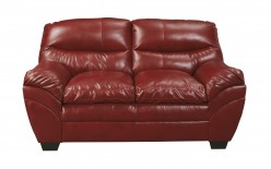 Ashley Tassler DuraBlend Loveseat Available Online in Dallas Fort Worth Texas