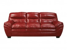 Ashley Tassler DuraBlend Sofa Available Online in Dallas Fort Worth Texas