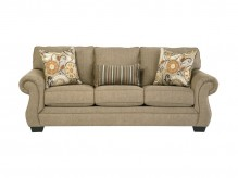 Ashley Tailya Sofa Available Online in Dallas Fort Worth Texas
