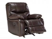 Ashley Pranas Power Rocker Recliner Available Online in Dallas Fort Worth Texas