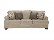 Barrish Sofa Available Online in Dallas Fort Worth Texas