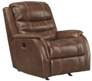Ashley Metcalf Power Rocker Recliner Available Online in Dallas Fort Worth Texas