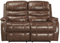 Ashley Metcalf Power Reclining ... Available Online in Dallas Fort Worth Texas