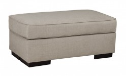 Ashley Lainier Ottoman Available Online in Dallas Fort Worth Texas