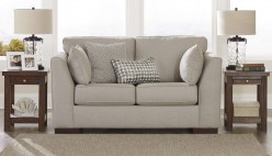 Ashley Lainier Loveseat Available Online in Dallas Fort Worth Texas