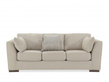 Ashley Lainier Sofa Available Online in Dallas Fort Worth Texas
