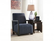 Ashley Kendleton Accent Chair Available Online in Dallas Fort Worth Texas