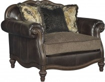 Winnsboro DuraBlend Chair Available Online in Dallas Fort Worth Texas