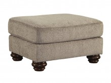 Ashley Cecilyn Cocoa Ottoman Available Online in Dallas Fort Worth Texas