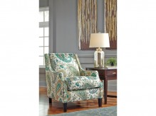 Lochian Accent Chair Available Online in Dallas Fort Worth Texas