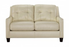 Ashley O'Kean Loveseat Available Online in Dallas Fort Worth Texas