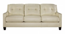 Ashley O'Kean Sofa Available Online in Dallas Fort Worth Texas