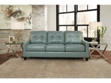 Ashley O'Kean Sky Sofa Available Online in Dallas Fort Worth Texas