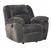 Ashley Timpson Rocker Recliner Available Online in Dallas Fort Worth Texas