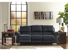 Ashley Milhaven Reclining Sofa Available Online in Dallas Fort Worth Texas