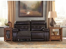 Ashley Graford Power Recliner L... Available Online in Dallas Fort Worth Texas