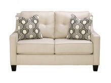 Ashley Guillerno Loveseat Available Online in Dallas Fort Worth Texas