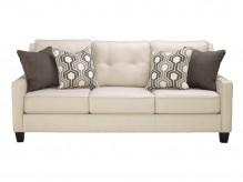 Ashley Guillerno Sofa Available Online in Dallas Fort Worth Texas