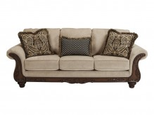 Ashley Laytonsville Sofa Available Online in Dallas Fort Worth Texas