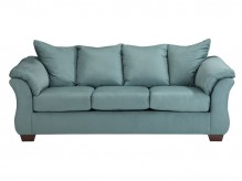 Darcy Sofa Available Online in Dallas Fort Worth Texas