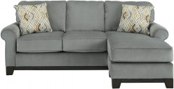 Ashley Benld Sofa Chaise Available Online in Dallas Fort Worth Texas