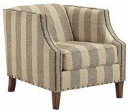 Ashley Berwyn View Accent Chair Available Online in Dallas Fort Worth Texas