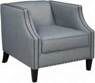 Ashley LaVernia Accent Chair Available Online in Dallas Fort Worth Texas