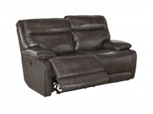 Ashley Palladum Reclining Power... Available Online in Dallas Fort Worth Texas