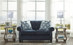 Ashley LaVernia Loveseat Available Online in Dallas Fort Worth Texas