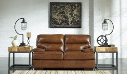 Ashley Palner Topaz Loveseat Available Online in Dallas Fort Worth Texas
