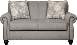 Ashley Avelynne Loveseat Available Online in Dallas Fort Worth Texas