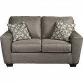 Calicho Loveseat Available Online in Dallas Fort Worth Texas