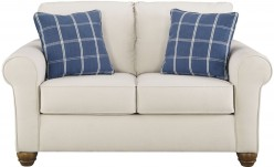 Ashley Adderbury Loveseat Available Online in Dallas Fort Worth Texas