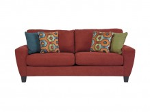 Ashley Sagen Sienna Sofa Available Online in Dallas Fort Worth Texas