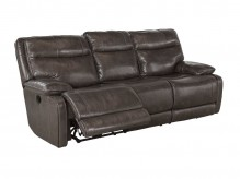 Ashley Palladum Reclining Sofa Available Online in Dallas Fort Worth Texas