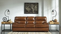 Ashley Palner Topaz Sofa Available Online in Dallas Fort Worth Texas