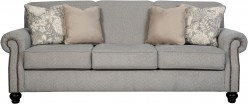 Ashley Avelynne Sofa Available Online in Dallas Fort Worth Texas