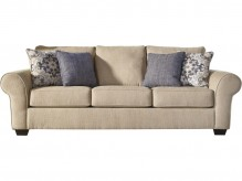 Ashley Denitasse Sofa Available Online in Dallas Fort Worth Texas