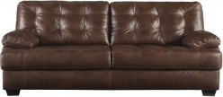 Ashley Mindaro Sofa Available Online in Dallas Fort Worth Texas