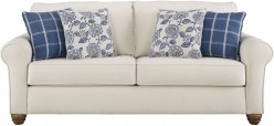 Ashley Adderbury Sofa Available Online in Dallas Fort Worth Texas
