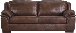Ashley Islebrook Sofa Available Online in Dallas Fort Worth Texas