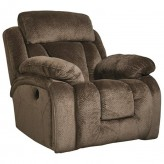 Ashley Stricklin Power Rocker Recliner Available Online in Dallas Fort Worth Texas