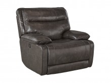 Ashley Palladum Power Rocker Recliner Available Online in Dallas Fort Worth Texas