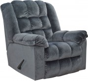 Ashley Minturn Marine Rocker Recliner Available Online in Dallas Fort Worth Texas