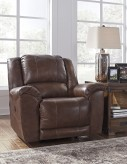 Ashley Persiphone Recliner Available Online in Dallas Fort Worth Texas