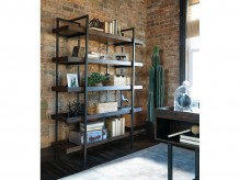 Ashley Starmore Bookcase Available Online in Dallas Fort Worth Texas