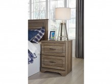 Javarin Brown Night Stand Available Online in Dallas Fort Worth Texas