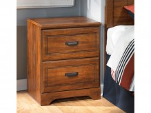 Barchan Night Stand Available Online in Dallas Fort Worth Texas
