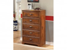 Barchan Chest Available Online in Dallas Fort Worth Texas