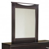 Zanbury Mirror Available Online in Dallas Fort Worth Texas